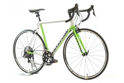 Cannondale SuperSix EVO Ultegra - Nearly New - 54cm - 2017 Road Bike