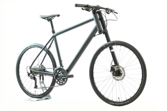 Cannondale Bad Boy 3 - Out of Stock | Tredz Bikes
