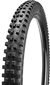 Product image for Specialized Hillbilly Grid 2Bliss Ready 29 inch Tyre