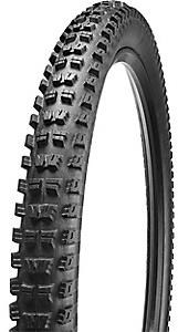 Specialized Butcher 2Bliss Ready 27.5 inch / 650B Tyre