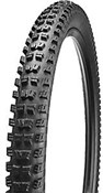 Product image for Specialized Butcher 2Bliss Ready 26 inch Tyre