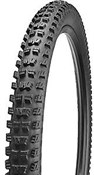 Product image for Specialized Butcher Grid 2Bliss Ready 26 inch Tyre