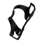 Product image for Lezyne Road Drive Carbon SL Bottle Cage