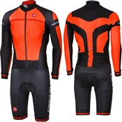 Product image for Castelli Cx 2.0 Speedsuit AW17