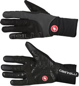 Castelli Tempesta 2 Long Finger Cycling Glove AW17