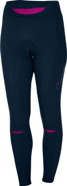 Castelli Chic Womens Cycling Tight