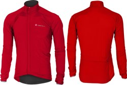 Product image for Castelli Sempre Windproof Cycling Jacket AW17