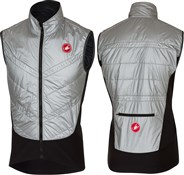 Product image for Castelli Core Warmer Vest AW17