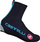 Product image for Castelli Diluvio C Shoecover 16 AW17