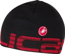 Product image for Castelli Liberta Beanie AW17