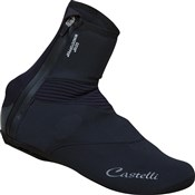 Product image for Castelli Tempo W Shoecover AW17