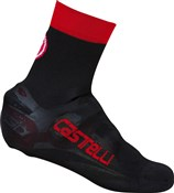 Product image for Castelli Belgian Bootie 5 AW17