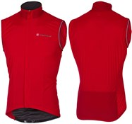 Product image for Castelli Sempre Cycling Vest AW17