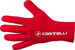 Castelli Diluvio C Long Finger Cycling Glove AW17
