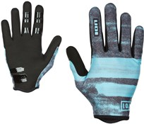 Product image for Ion Dude Long Finger Gloves AW17