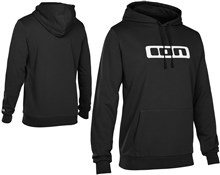 Product image for Ion Logo Hoody AW17