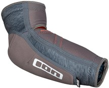 Product image for Ion E-Lite Elbow Pad AW17