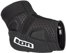Product image for Ion E-Pact Elbow Pads AW17