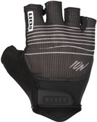 Product image for Ion Grade Short Finger Gloves AW17