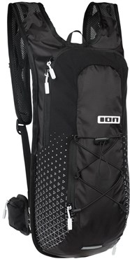 Ion Villain 8 Hydration Pack AW17