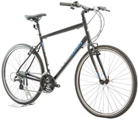 "Product image for Marin Larkspur CS 2 - Nearly New - 22"" - 2018 Hybrid Bike"