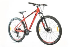 Scott Aspect 950 29er - Nearly New - M - 2017 Mountain Bike