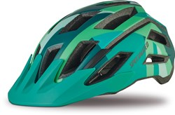 Product image for Specialized Tactic 3 Helmet AW17
