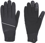 Product image for BBB BWG-21 - ControlZone Winter Gloves (V16)