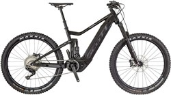 "Product image for Scott E-Genius 710 27.5""+ 2018 - Electric Trail Mountain Bike"
