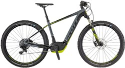 Product image for Scott E-Scale 920 29er+ 2018 - Electric Mountain Bike