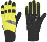 Product image for BBB BWG-29 WaterShield Winter Gloves (V18)