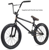 Product image for Stolen Sinner XLT FC 20w 2018 - BMX Bike