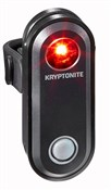 Product image for Kryptonite Avenue R-30 USB 1 LED Rear Light
