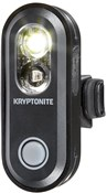 Product image for Kryptonite Avenue F-70 & R-35 Dual USB 2-in-1 Light