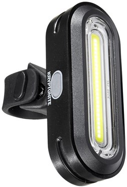 Kryptonite Avenue F-100 Basic USB COB Front Light
