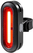 Kryptonite Avenue R-50 Basic USB COB Rear Light