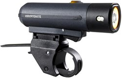 Kryptonite Street F-250 Basic USB To See Front Light