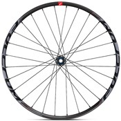 Product image for Fulcrum Red Zone 5 29er Wheelset