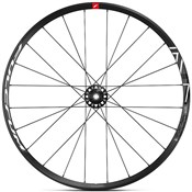 Product image for Fulcrum Racing 7 Disc Brake Road Wheelset