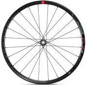 Product image for Fulcrum Racing 5 Disc Brake Road Wheelset