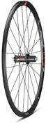 Fulcrum Racing 5 Disc Brake Road Wheelset