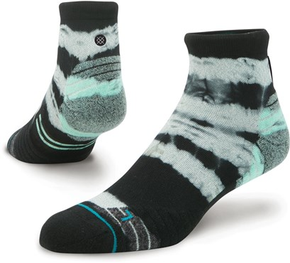 Stance Momentum QTR Socks AW17