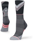 Product image for Stance Windy Crew Womens Socks AW17