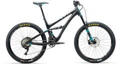 "Product image for Yeti SB5 C-Series XT-SLX 27.5"" Mountain Bike 2018 - Trail Full Suspension MTB"