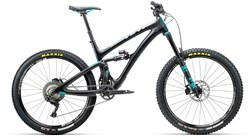 "Product image for Yeti SB6 C-Series XT-SLX 27.5"" Mountain Bike 2018 - Enduro Full Suspension MTB"