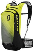 Product image for Scott Trail Protect Evo FR 12 Backpack