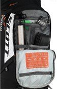 Scott Trail Protect Evo FR 12 Backpack