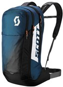 Product image for Scott Pack Trail Rocket Evo FR 16 Backpack