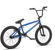 WeThePeople Arcade 2018 - BMX Bike