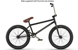 WeThePeople Trust RSD CS 2018 - BMX Bike